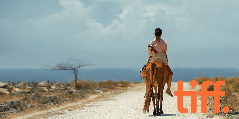 Marlina the Murderer: Questioning Choices in the Indonesian Feminist Western
