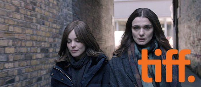 Disobedience Is A Slow-Burning Portrait of Grief, Love and Community