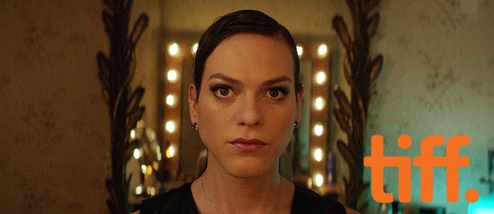 A Fantastic Woman Is Fantastic