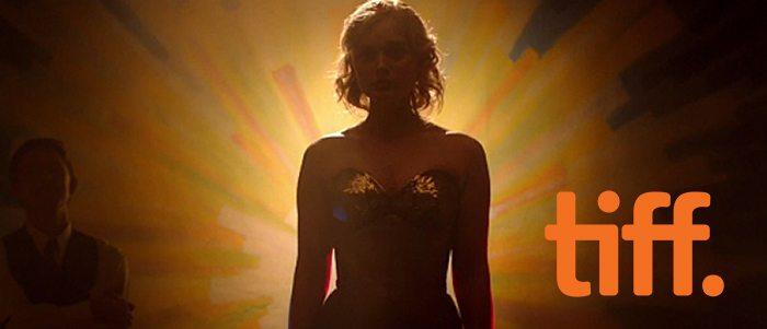 Professor Marston and the Wonder Women Is Not Wondrous