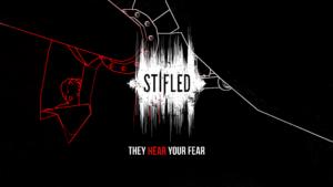 Stifled, Gattai Games, 2017