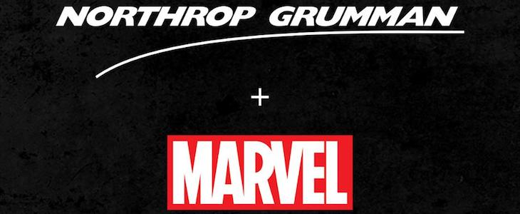 Cancelled Deal with Weapons Manufacturer Shows Marvel Is Its Own Worst Enemy