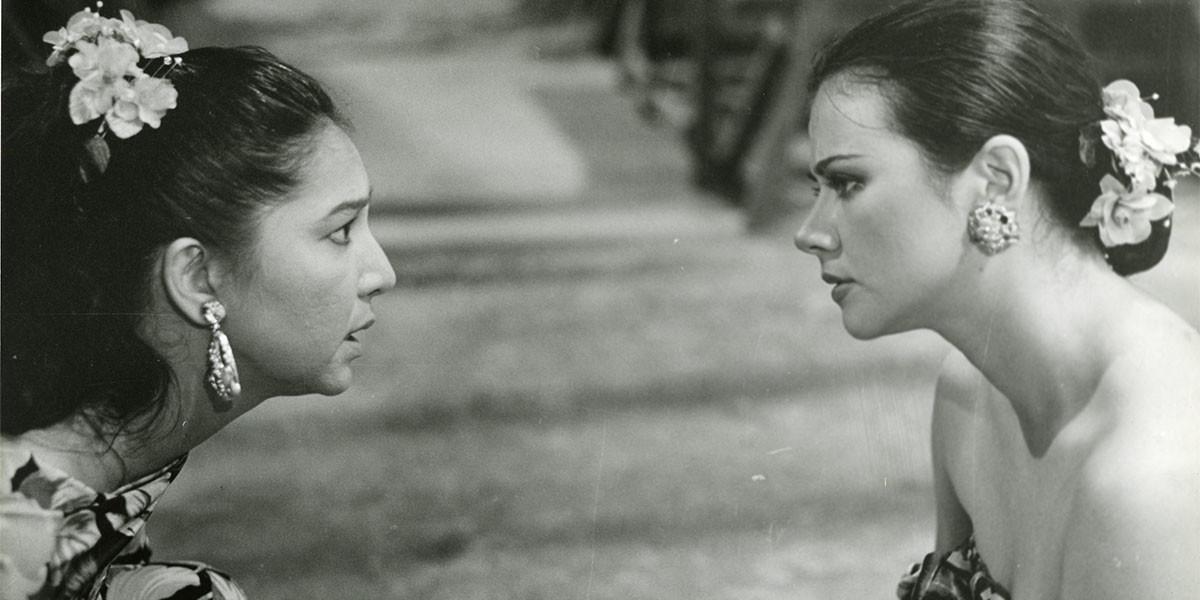 Reel Resistance: TIFF's Newest Programme Explores Filipino Cinema