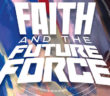 FAITH AND THE FUTURE FORCE #1 (of 4) Written by JODY HOUSER Art by STEPHEN SEGOVIA and BARRY KITSON Cover A by JELENA KEVIC-DJURDJEVIC (MAY171952)