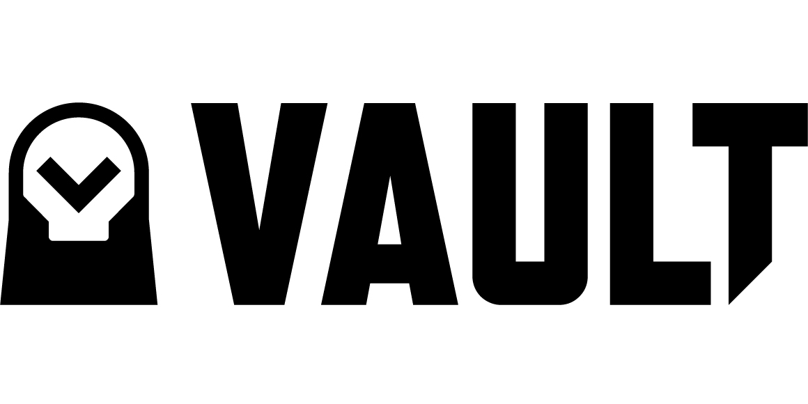 PUBWATCH: Cracking Open The Vault (Jan/Feb 2018)