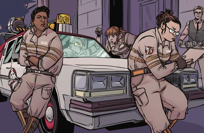 Ghostbusters_ATC Cover B IDW Publishing