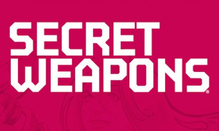 Valiant's Secret Weapons are Sensible Shortcuts and Condensed Character