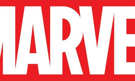 Monthly Marvel Muster: Going Weekly