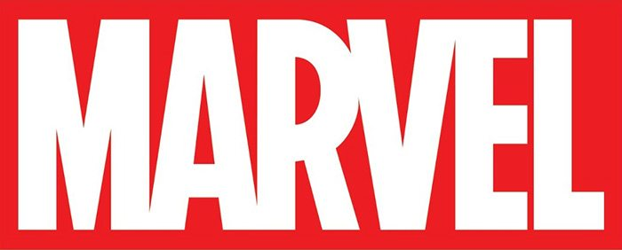 actual marvel logo USE THIS ONE