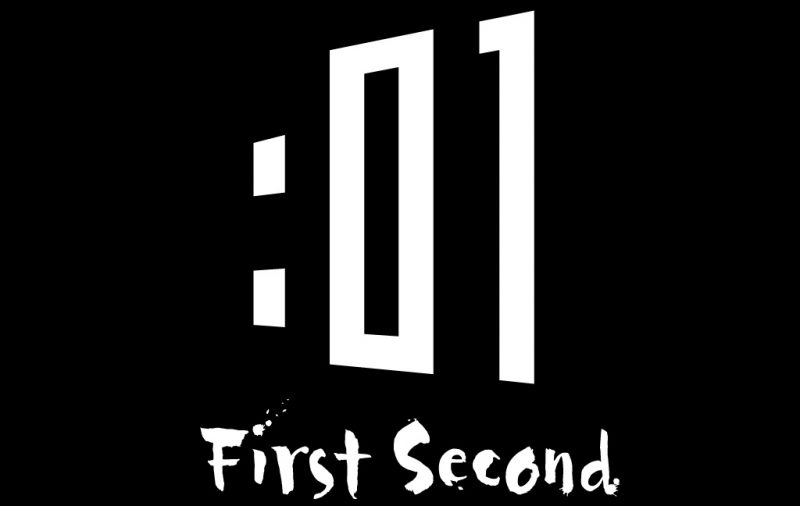 01: First Second Fall 2018 Cover Reveal!