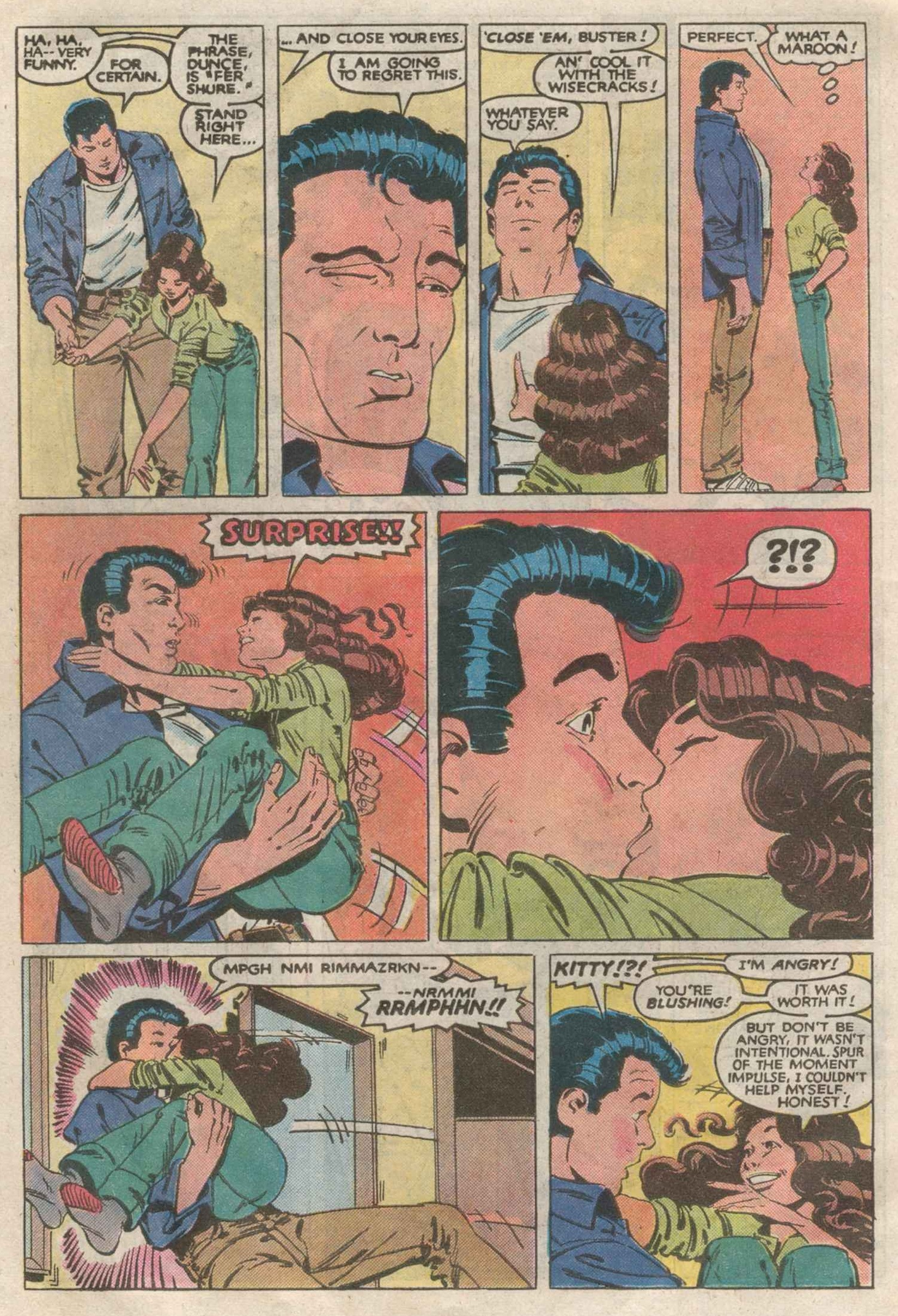 jenny summers comic igfap