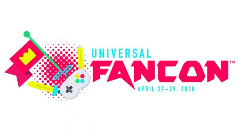 Universal Fan Con: Peeling Back the Layers