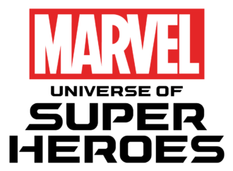 Seattle, Superheroes, and Social Justice – Marvel: Universe of Superheroes at MoPOP