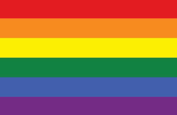 Round-Table: LGBTQIA+ Comic Influences