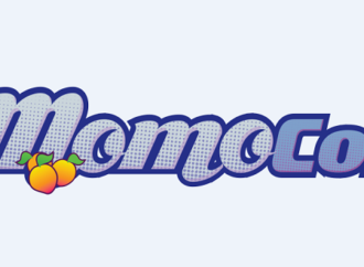 Momocon: A Convention for Fans of All Kinds