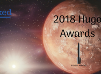 2018 Hugo Reviews: Novellas and Novels