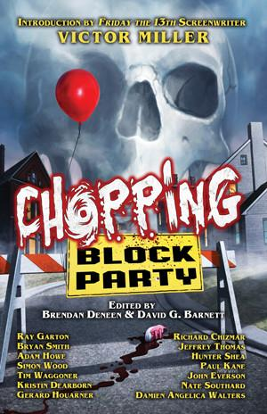 Chopping Block Party