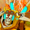Voltron: Legendary Defender #1 Brings Hope to the Galaxy