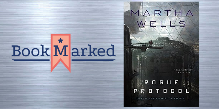 Featured Cover for WWAC Review of Rogue Protocol
