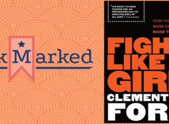 Fight Like A Girl Review: An Empowering Feminist Manifesto