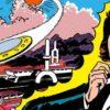 Jinty: '70s Schoolgirl Sci-Fi Still Relevant in 2018