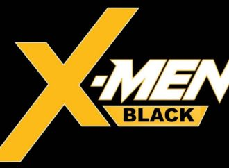 "About Those J. Scott Campbell X-Men Black Covers – Social Media Discourse in the ""Blue Age"" of Comics"