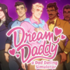 Why We Loved Dream Daddy #1