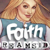Faith: Dreamside #1 Renews My Faith in Valiant