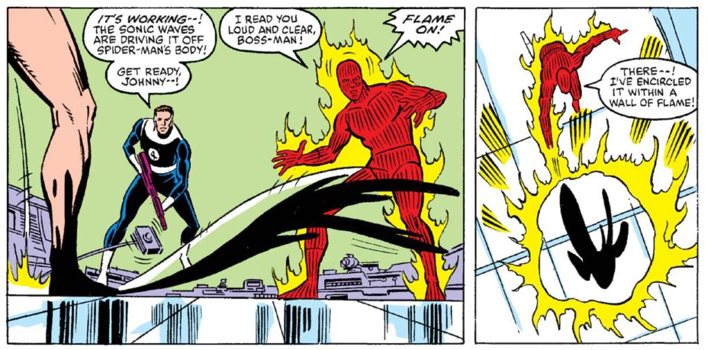 Amazing Spider-Man #258, 1984, Tom DeFalco (W) Ron Frenz (A), Marvel Comics