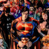 Heroes in Crisis: Just More Tragedy Porn