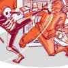 Webcomics Roundup: Nestling into Fall Edition!