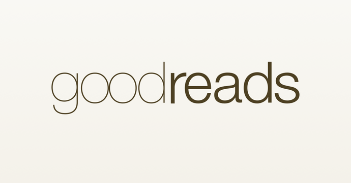Goodreads Deletes Publications For Marginalized Writers: An Overview