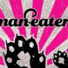 Man-Eaters #1: A Beast is in the Heart