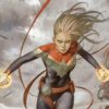 Should You Grab It? The Life of Captain Marvel #1-3