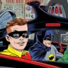 Archie Meets Batman '66 #4 Review: The Threads Finally Come Together
