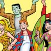 Archie Halloween Spectacular: Short on Stories and Fun
