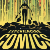 Review: Experiencing Comics Will Change the Way We Teach Comics