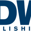 IDW PUBWATCH: December 2018 and January 2019