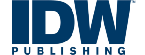 IDW Pubwatch August 2020