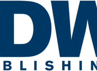 IDW PUBWATCH: September and October 2018