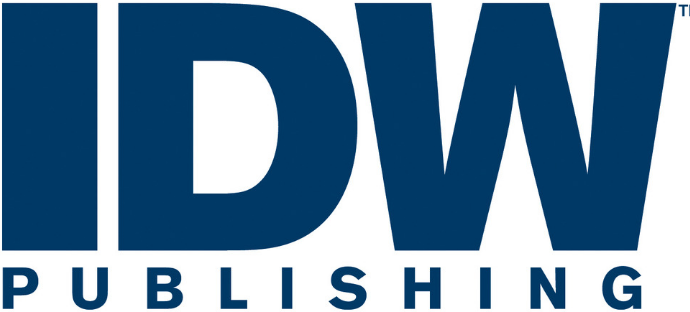 IDW Pubwatch August 2019