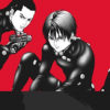 Gantz Omnibus Vol. 2: Good Story, But Outdated Sensibilities