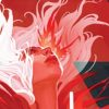 From D&D Cartoon Musings, to Your Next Favourite RPG Story: Kieron Gillen and Stephanie Hans on DIE