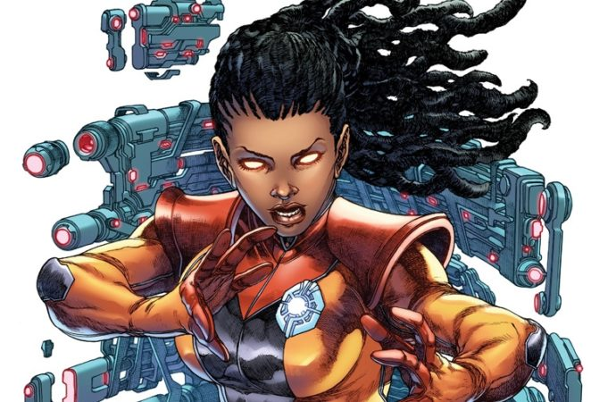 Livewire #1: Actions, Reactions, and Consequences