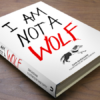 A Walk on the Wild Side with I AM NOT A WOLF Artist Sage Coffey