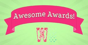 Presenting the Winners of the 2019 WWAC Awesome Awards