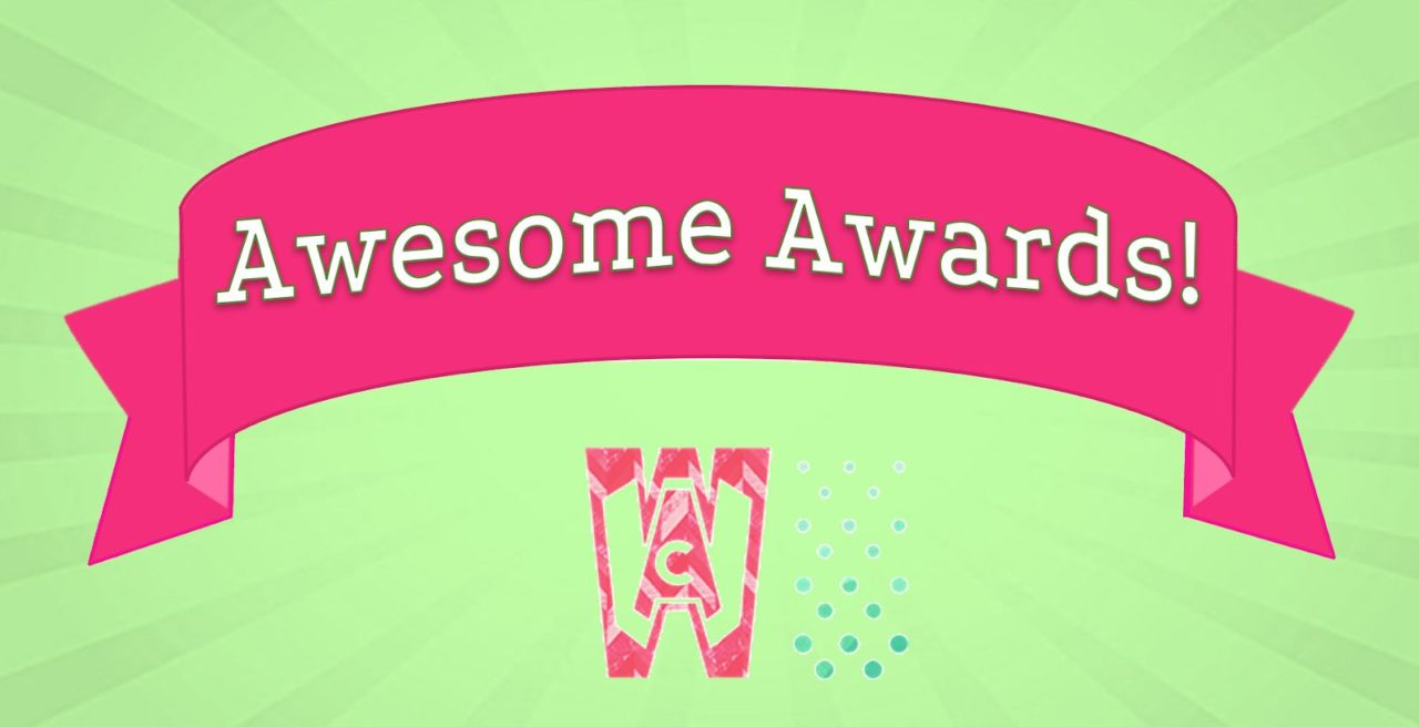 WWAC - Awesome Award Banner (1)