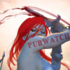 Dynamite Pubwatch: October 2019