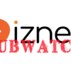 Across the Ocean: Izneo Pubwatch April