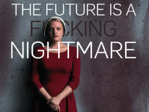 the handmaid's tale tv promo